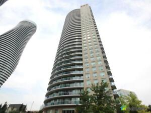 $488,700 - Condominium for sale in Mississauga