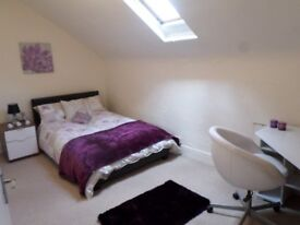ROOMS AVAILABLE**PERSHORE ROAD**SELLY PARK** MODERNISED**EASILY ACCESSIBLE TO BIRMINGHAM UNI #REF*44
