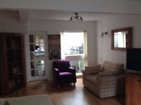 Room to rent in Derry City Centre