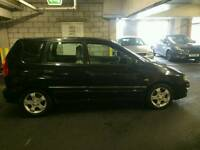 2004 Mitsubishi Space Star Equippe 5dr **12 mths MOT** CHEAP FOR QUICK SALE
