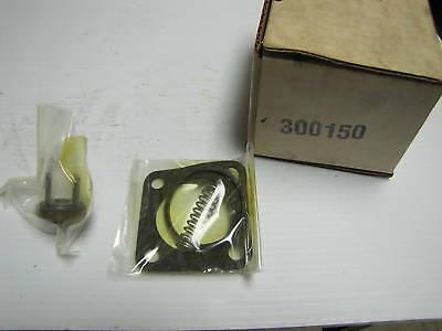 New Joy Compressor Part 300150 300 150