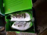 S works Cavendish carbon shoes for sale  Falkirk
