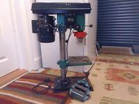 Bench drill Ferm ftb_16/500