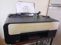 FREE Dell v305w All-in-one printer/scanner/copier