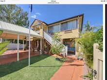 Furnished Room close 2 CBD/bus/train rent+Elec/gas,WiFi Wooloowin Brisbane North East Preview