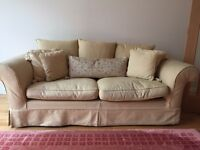 Laura Ashley Sofas