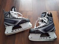 CCM Vector 05 Ice Hockey Skates