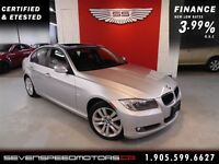 2010 BMW 323 323I > $118.32 > 12 MONTH FREE WARRANTY
