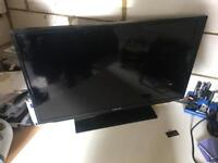Samsung 32 in TV/Monitor