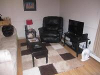 Beautiful South End 2 Bedroom