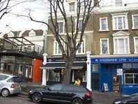 1 bedroom flat in 56 Tranquil Vale, Blackheath Village, London, SE3 0BD