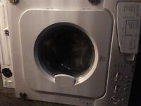 Washing Machine - SPARE PARTS