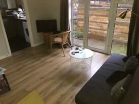 Three Bedroom Maisonette To Let | Bow E3