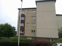 10 Blair Avenue, Jedburgh, TD8 6LD available for rent