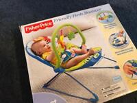 Fisher Price Bab Bouncer