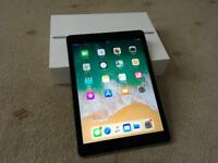 Ipad Air 2 - Wifi+Cellular - Unlocked - 128Gb - Excellent Condition