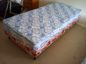 Single Bed - only £10