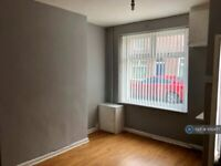 2 bedroom house in Cambria Street, Liverpool, L6 (2 bed) (#1012477)