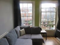 On offer a 2 Bed Flat in Crouch End