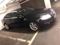 2008 Audi A6 Limited Edition (New Number updated)