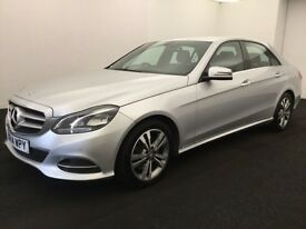 Pco Hire Rent, Mercedes Benz E Class 300 Uber ready for £275 per week with Insurance.2014 2015