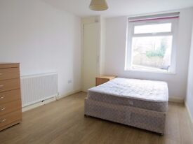 ***2 BED REFURBISHED APARTMENT - £495 PW - FINSBURY PARK, N4***