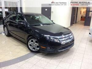 2011 Ford Fusion SE**BLUETOOTH**1 SEUL PROPRIO**