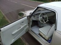 Nissan Figaro in LEFT & Right Hand drive, Fully refurbished