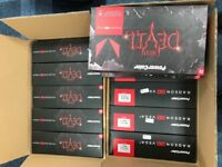 PowerColor Radeon RX Vega 64 BRAND NEW 12 AVAILABLE