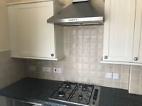 Fantastic 2 bedroom flat close to Exeter City Centre!!!