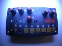 Bastl MicroGranny Granular Sampler