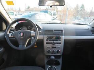 2009 Pontiac G5 Cambridge Kitchener Area image 9
