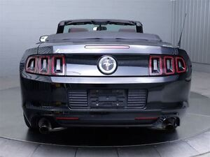 2013 Ford Mustang V6 PREMIUM MAGS West Island Greater Montréal image 7