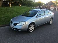 GREAT VALUE FOR A REALLY NICE CAR! DRIVE SMOOTHLY 12 MONTHS MOT & 2 KEYS