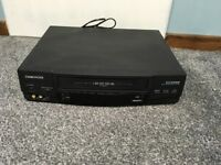 Free to pick up - Daewoo Video Player