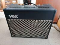 Vox Valvetronics VT50