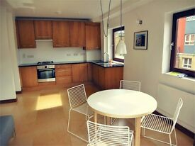 ***Lovely One Bedroom Flat For Decent Price***