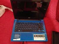 Acer Aspire E5-411-C527 14''