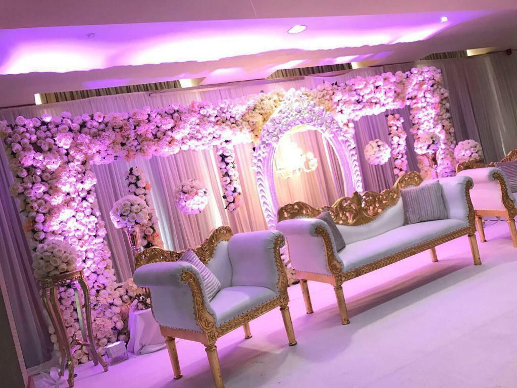 Asian wedding stage mehndi party stage furniture marquee in asian wedding stage mehndi party stage furniture marquee junglespirit Image collections