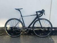 Canyon Ultimate CF SL - Full Carbon Bike
