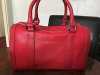 Armani Exchange Handbag NEW