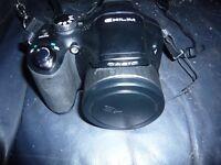 casio digital camera £60