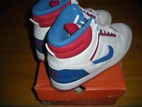NIKE AIR FORCE 2 HIGH (PHILLY)