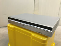 """RDR-HXD870 - DVD Recorder With 160GB Hard Drive + Sony BRAVIA 20"""" LCD TV"""