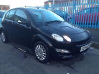 ****FREE DELIVERY***** 2004 SMART FORFOUR 1.1 PULSE engine and gearbox mint !!((polo,clio,c1,ibiza))
