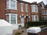 Well Presented 5 bed Student property on Melton Road, West Bridgford
