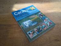 Haynes Caravan Manual 3rd edition
