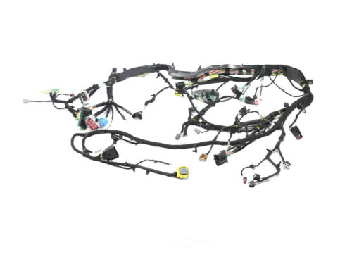 Instrument Panel Wiring Harness Mopar 68350861AD fits 2018