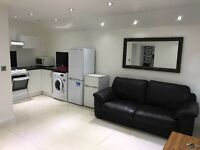 Large 2 Bedroom Fully Furnished Flat - £1,250 All Bills Included - East Ham, Beckton, Newham Way