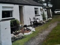 Detached Country Cottage for Sale